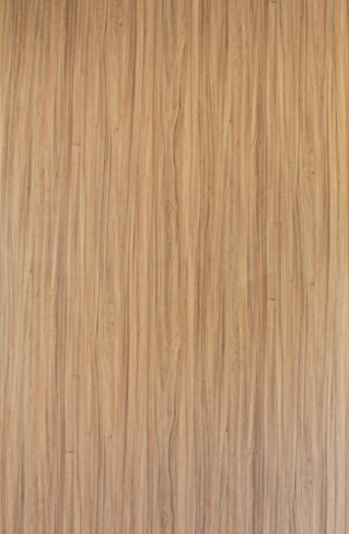 Wooden Aluminium Composite Panel Manufacturers in India
