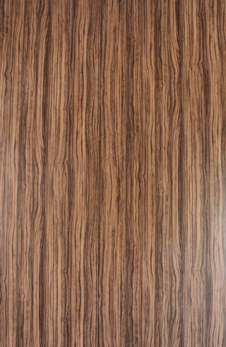 Wood Aluminium Composite Panel Manufacturer in Mumbai