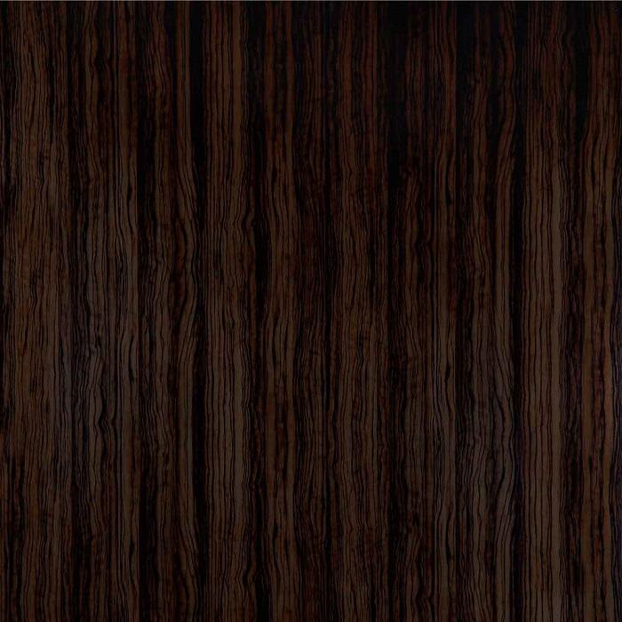 Wood Aluminium Composite Panel in India