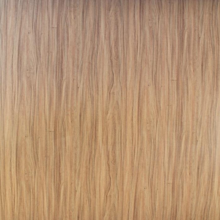 Wooden Aluminium Composite Panel Manufacturers in India