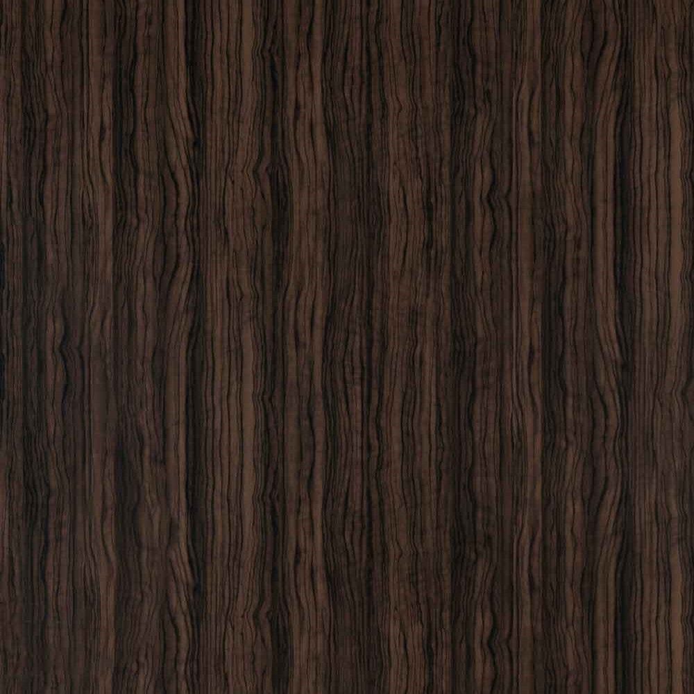 Wood Aluminium Composite Panel Manufacturer in Mumbai