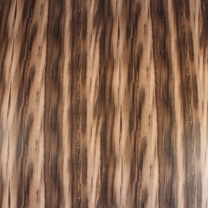 Wood Aluminium Composite Panel in Mumbai