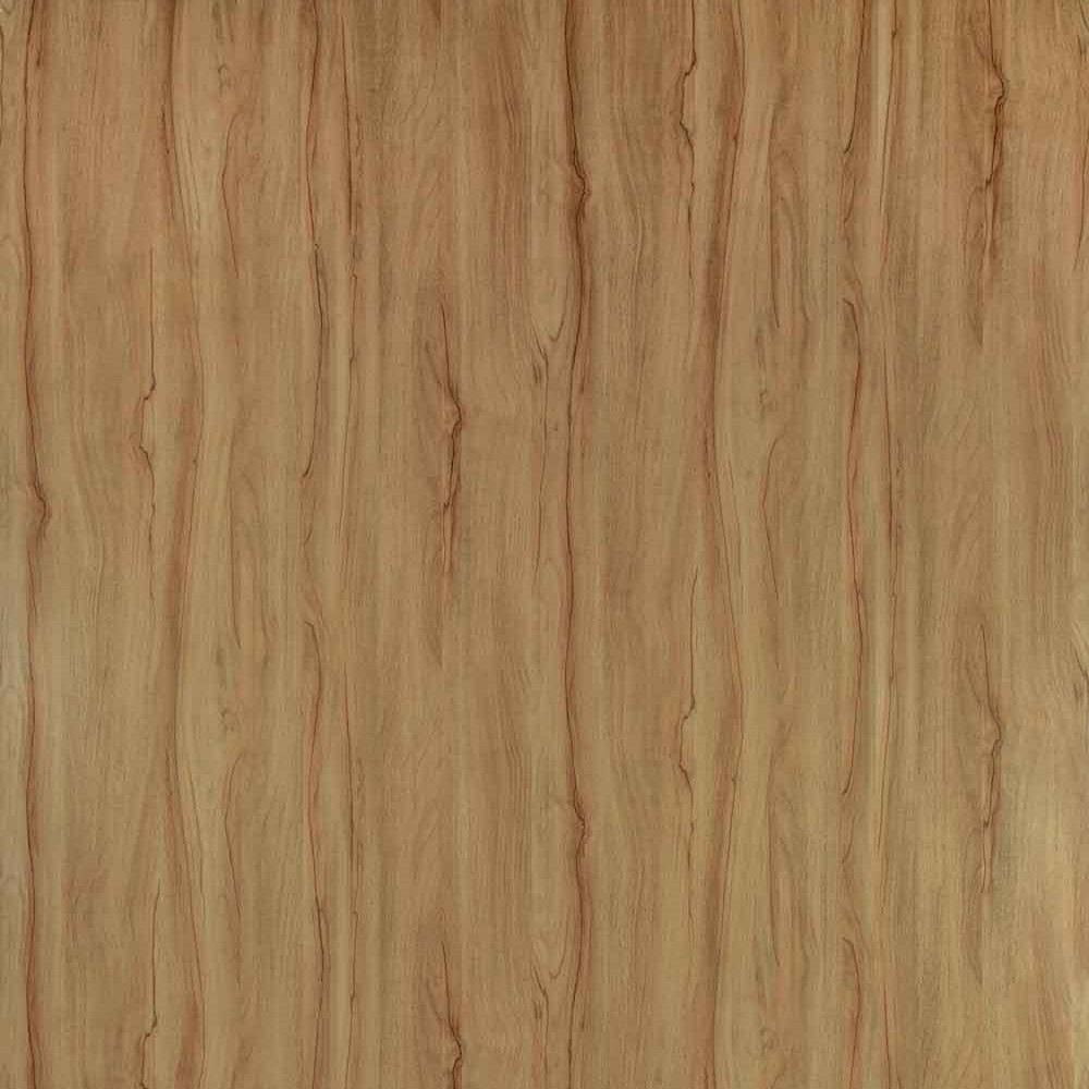 Wood Aluminium Composite Panel Manufacturer in Ahmedabad