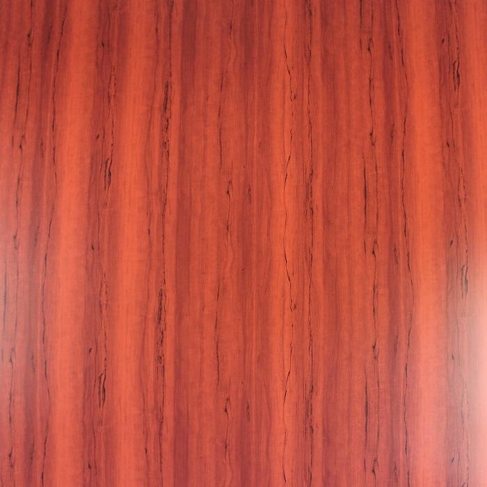 Wood Aluminium Composite Panel in Ahmedabad