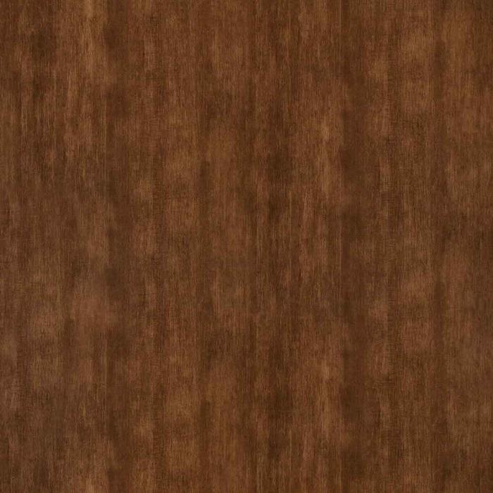 Wooden Aluminium Composite Panel Manufacturers in Ahmedabad