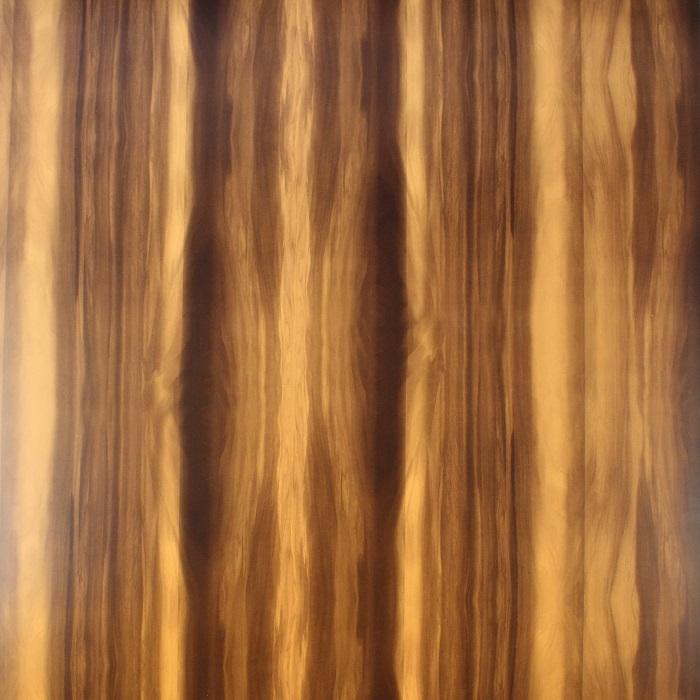 Wood Aluminium Composite Panel Manufacturer in Pune