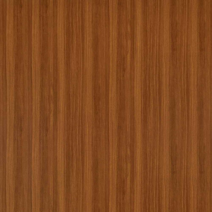 Wood Aluminium Composite Panel Manufacturer in India